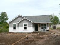 Home for sale: 116 19th St., Oak Island, NC 28465