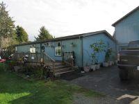 Home for sale: 171 & 195 Park Avenue, Crescent City, CA 95531