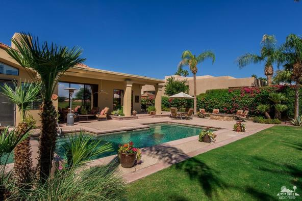 55840 Pebble Beach, La Quinta, CA 92253 Photo 14