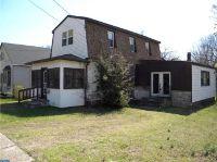 Home for sale: 1371 Crown Point Rd., West Deptford, NJ 08093