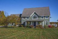 Home for sale: 29 Aldrich Rd., Wilmington, VT 05363