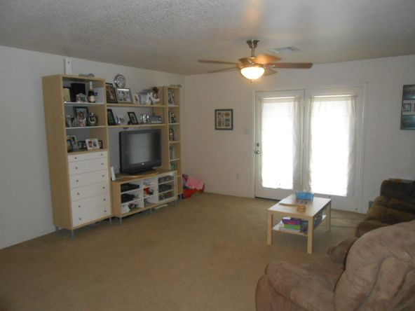 10343 East 38th Pl., Yuma, AZ 85365 Photo 2