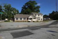 Home for sale: 208 W. Ctr. St., Carrollton, GA 30117
