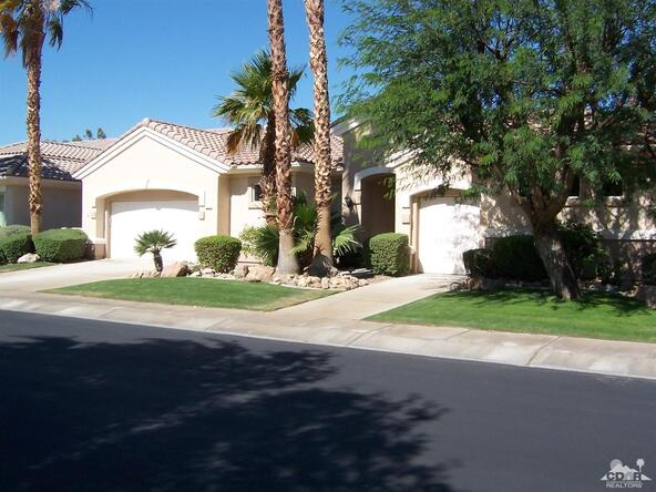 35541 Inverness Avenue, Palm Desert, CA 92211 Photo 1