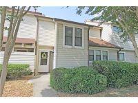 Home for sale: 3275 Tennington Pl., Lawrenceville, GA 30044