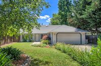 Home for sale: 3385 Pioneer Ln., Redding, CA 96001
