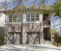 Home for sale: 78a Brookwood Terrace, Nashville, TN 37205