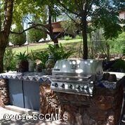 1173 N. Royal Rd., Nogales, AZ 85621 Photo 54