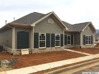 Home for sale: 47 Timbers Main, Brownsboro, AL 35741