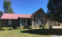 Home for sale: 620 County Rd. 449, Dutton, AL 35744