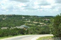 Home for sale: 25823 Echo Mountain, San Antonio, TX 78260