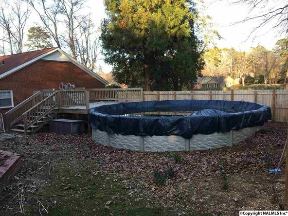 1001 East Alabama Avenue, Albertville, AL 35950 Photo 32