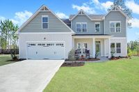 Home for sale: 4782 Tupelo Dr., Wilmington, NC 28411