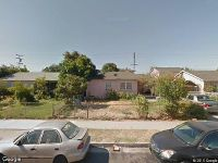 Home for sale: San Luis, Compton, CA 90221
