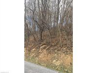 Home for sale: 00 Utah Mountain Rd., Waynesville, NC 28785