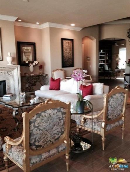 42032 Via Garibaldi, Palm Desert, CA 92260 Photo 4