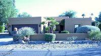 Home for sale: 18719 E. Avenida del Ray --, Rio Verde, AZ 85263