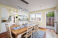 Home for sale: 5101 Calle Asilo, Santa Barbara, CA 93111