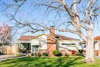 Home for sale: 4738 60th St., Sacramento, CA 95820