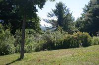 Home for sale: 27 Kalliste Hill, Great Barrington, MA 01230