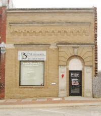 Home for sale: 308 Broadway St., Audubon, IA 50025