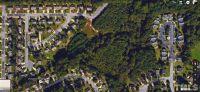 Home for sale: 0 Weston Dr., Garner, NC 27529
