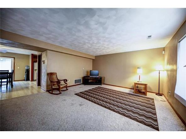 804 Country Meadow Ln., Belleville, IL 62221 Photo 5