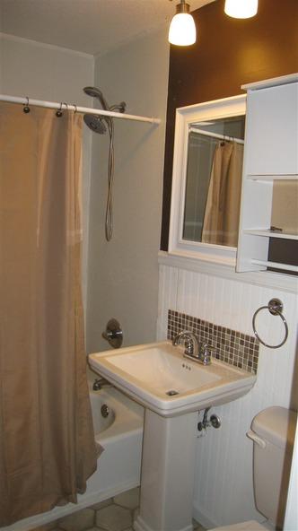 2101 S. Green, Wichita, KS 67207 Photo 10