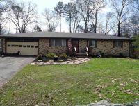 Home for sale: 50 Elaine Cir., Fort Oglethorpe, GA 30742