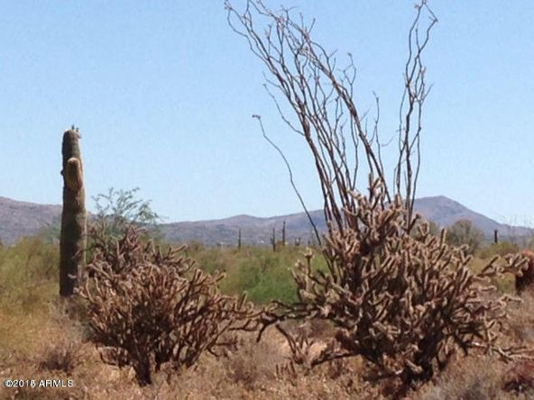 8743 E. Preserve Way, Scottsdale, AZ 85266 Photo 12