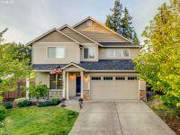 Home for sale: 128 Peach Tree Ct., Woodland, WA 98674
