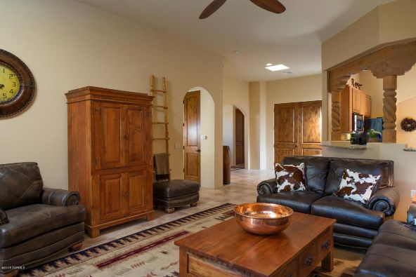 235 Market, Tubac, AZ 85646 Photo 7