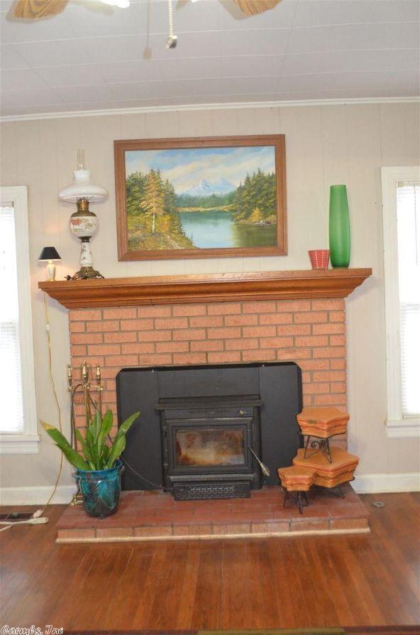 313 Rockdale Rd., Hot Springs, AR 71901 Photo 24