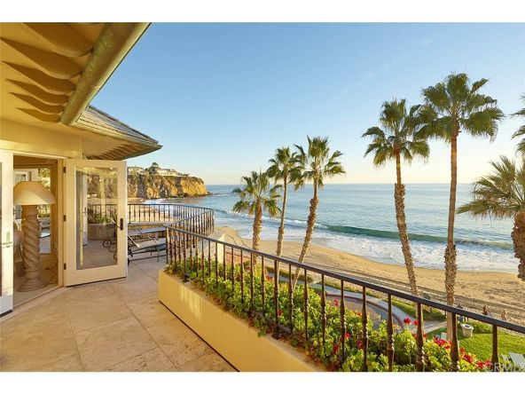 92 Emerald Bay, Laguna Beach, CA 92651 Photo 17