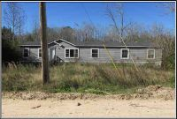 Home for sale: 4695 Fowler Rd., Graceville, FL 32440