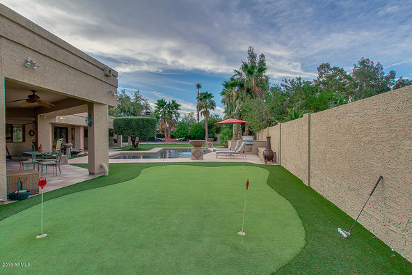 10685 E. Gold Dust Avenue, Scottsdale, AZ 85258 Photo 43