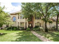 Home for sale: 217 Lakeside Dr., Malakoff, TX 75148