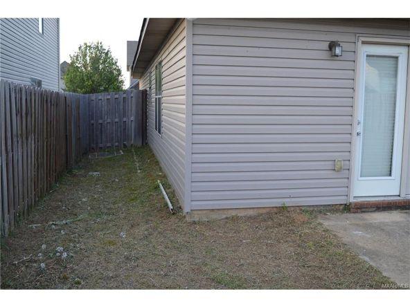 6622 Ridgeview Ln., Montgomery, AL 36117 Photo 39