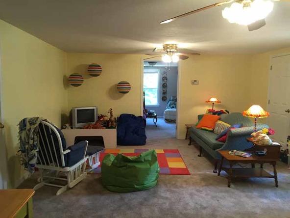914 Pine Valley Dr., El Dorado, AR 71730 Photo 13
