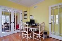 Home for sale: 627 Drexel Avenue, Glencoe, IL 60022
