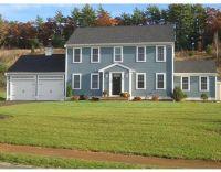 Home for sale: 3 Fountain Knoll Ln., Kingston, MA 02364