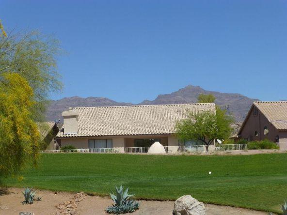 5634 S. Creosote Dr., Gold Canyon, AZ 85118 Photo 2