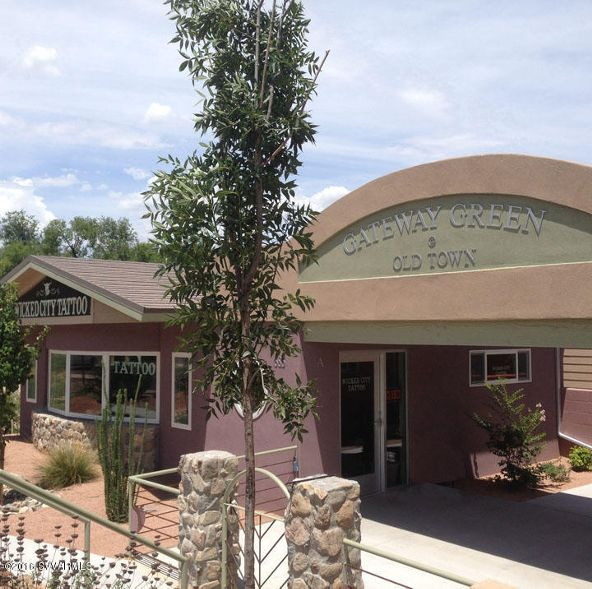 685 N. Main St., Cottonwood, AZ 86326 Photo 1