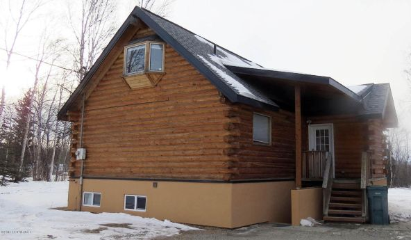 6800 E. Bogard Rd., Wasilla, AK 99654 Photo 49