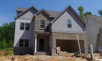 Home for sale: 6347 Spring Cove Dr., Flowery Branch, GA 30542