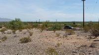 Home for sale: 13040 N. Lizard Heights Rd., Maricopa, AZ 85139