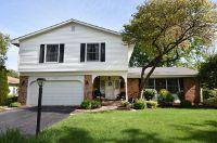 Home for sale: 17w544 Earl Ct., Darien, IL 60561