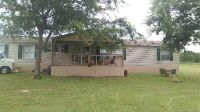 Home for sale: 526 County Rd. 1967, Yantis, TX 75497