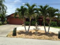 Home for sale: 1222 S.W. 4th Ct., Cape Coral, FL 33991