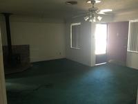 Home for sale: 1312 E. 52nd, Odessa, TX 79762